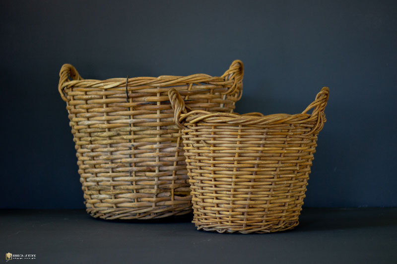 harvest-baskets-to-hire-koue-bokkeveld