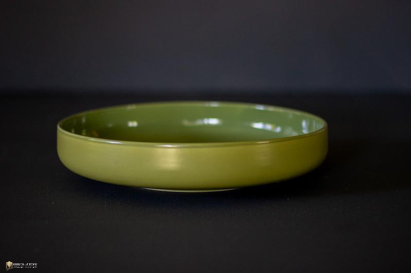 lime salad bowl